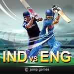 Ind Vs Eng 2017 FOR PC