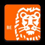 ING Smart Banking icon