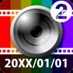 DateCamera2 (Auto timestamp) for pc icon