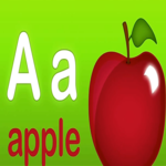 ABC Alphabet Phonic Sounds icon