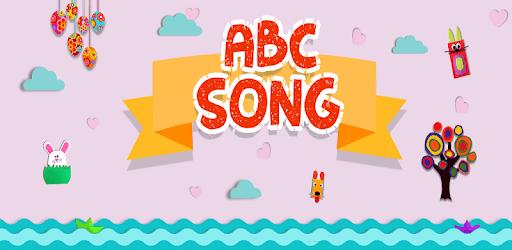 Kids Preschool Learning Songs & Offline Videos pc screenshot