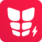 Abs Workout APK icon
