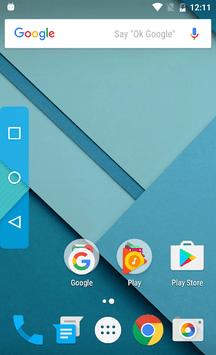 Simple Control APK screenshot 1