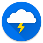 Lightning Web Browser icon