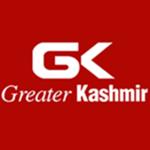 Greater Kashmir APK icon