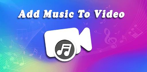 Add  Music To Video 2018 pc screenshot