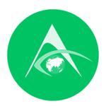 Adonai EduApp icon