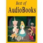 Best Of AudioBooks for pc icon