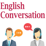English Conversations for pc icon