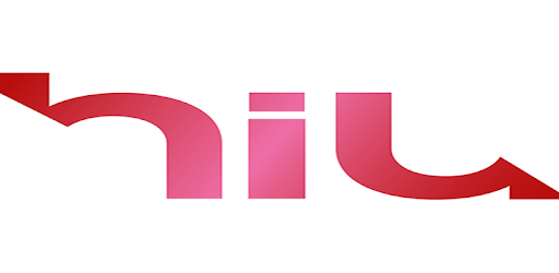 HiU - Messenger pc screenshot