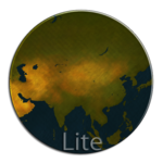 Age of Civilizations Asia Lite icon