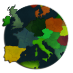Age of Civilizations Lite icon