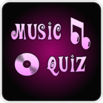 Music Quiz FOR PC