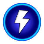 Flash on calls, SMS and notifications FOR PC
