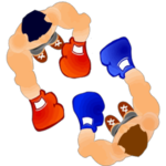 Birds Eye Boxing (Free) FOR PC