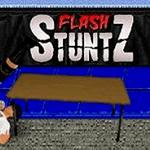 Flash StuntZ (Wrestling) FOR PC
