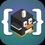 Algorithm City : Coding Game for Kids APK icon