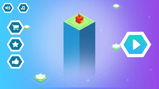 Algorithm City : Coding Game for Kids APK screenshot 1