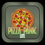 Pizza Panic (LITE) icon