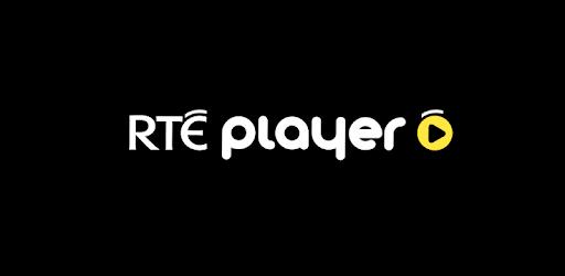RTÉ Player pc screenshot