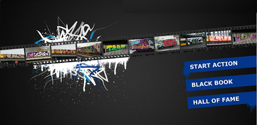 Graffiti Unlimited PC Download on Windows 10/8 1/7 Online