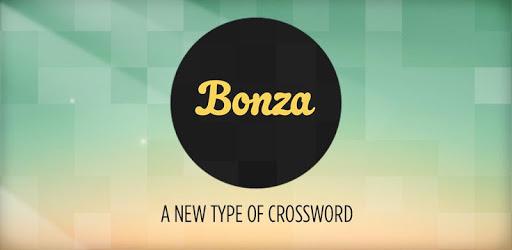 Bonza Word Puzzle pc screenshot