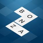 Bonza Planet FOR PC