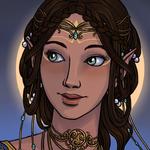 Elf Avatar icon