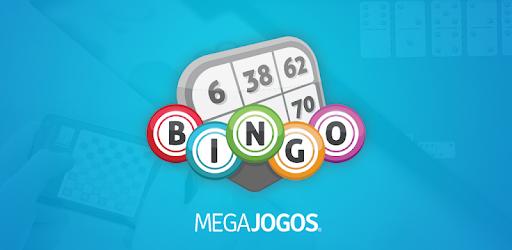Mega Bingo Online pc screenshot