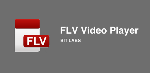 FLV Video Player pc screenshot