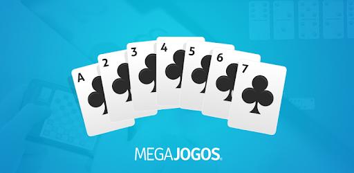 Card Games - Canasta, Burraco and Rummy pc screenshot