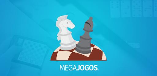 Chess Online & Offline pc screenshot