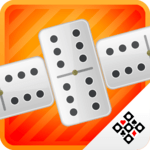 Dominoes Online for pc icon