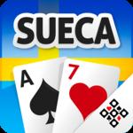 Sueca Online icon