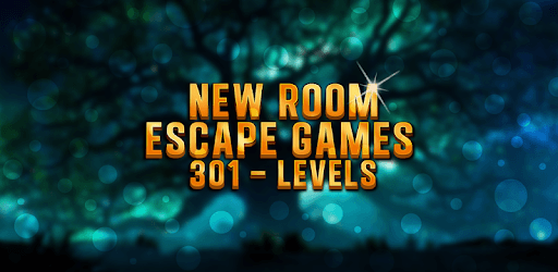 501 Levels - Free New Room Escape Games pc screenshot