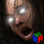 Room Escape Game - Dusky Moon icon