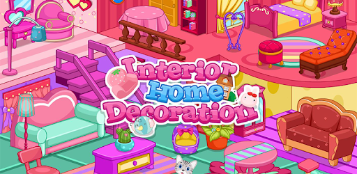 Interior Home Decoration pc screenshot