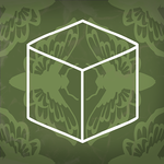 Cube Escape: Paradox icon