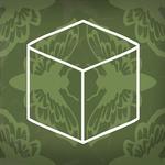 Cube Escape: Paradox for pc icon