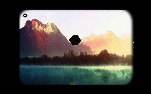 Cube Escape: Seasons APK screenshot 1
