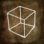 Cube Escape: The Cave APK icon