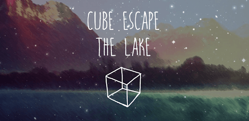 Cube Escape: The Lake pc screenshot