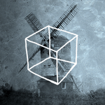 Cube Escape: The Mill icon