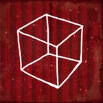 Cube Escape: Theatre for pc icon