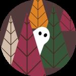 Boo! APK icon