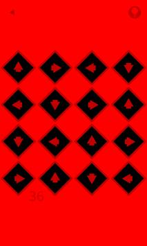 red APK screenshot 1
