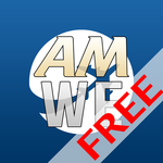 Airport Madness World Ed. Free icon