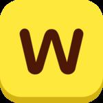 4 Lines 1 Word - Legacy APK icon