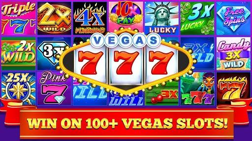 777 Casino Online Download