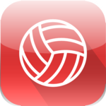CoachIdeas - VolleyBall Board Tactics FOR PC